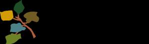 BHHM_Logo_COLOR